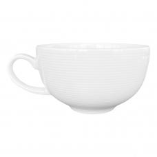 Lubiana Eto Чашка чайная 250 мл