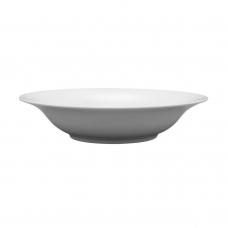 Lubiana Eto Тарелка круглая глубокая 230 мм