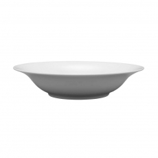 Купить Lubiana Eto Тарелка круглая глубокая 230 мм