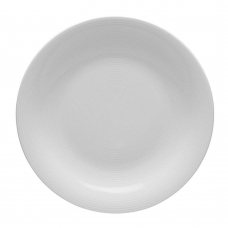 Lubiana Eto Тарелка круглая 305 мм