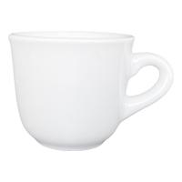 Lubiana Nova Чашка кофейная 70 мл  в интернет магазине профессиональной посуды и оборудования Accord Group