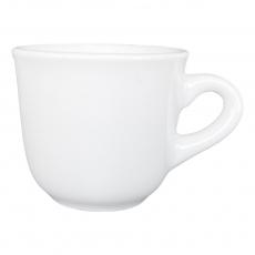 Купить Lubiana Nova Чашка кофейная 70 мл