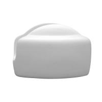 Lubiana Roma Подсалфетник 60 мм в интернет магазине профессиональной посуды и оборудования Accord Group
