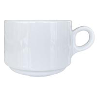 Lubiana Wersal Чашка чайная 220 мл в интернет магазине профессиональной посуды и оборудования Accord Group