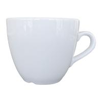 Lubiana Wersal Чашка чайная 210 мл в интернет магазине профессиональной посуды и оборудования Accord Group