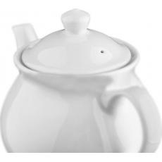 Купить Lubiana Grace Крышка к чайнику 500 мл