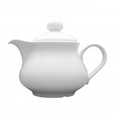 Купить Lubiana Wersal Чайник 1250 мл