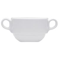 Lubiana Wersal Бульонная чашка 320 мл в интернет магазине профессиональной посуды и оборудования Accord Group