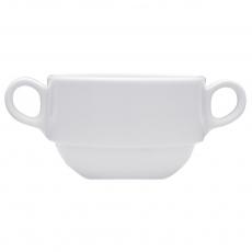 Купить Lubiana Wersal Бульонная чашка 320 мл