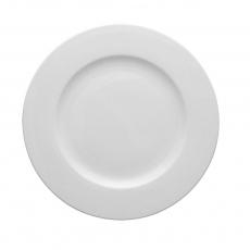 Купить Lubiana Wersal Тарелка круглая 190 мм