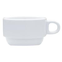 Lubiana Wersal Чашка кофейная 160 мл в интернет магазине профессиональной посуды и оборудования Accord Group