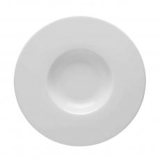 Lubiana Wersal Тарелка для десертов глубокая 270 мм