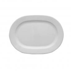 Lubiana Wersal Блюдо овальное 360 мм