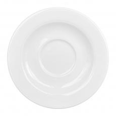 Купить Lubiana Neptun Блюдце 145 мм