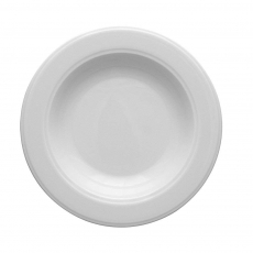 Купить Lubiana Neptun Тарелка круглая глубокая 225 мм