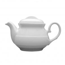 Купить Lubiana Neptun Чайник 400 мл