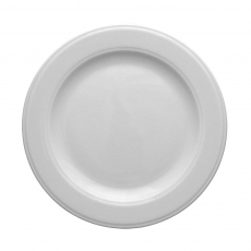 Lubiana Neptun Тарелка круглая 250 мм