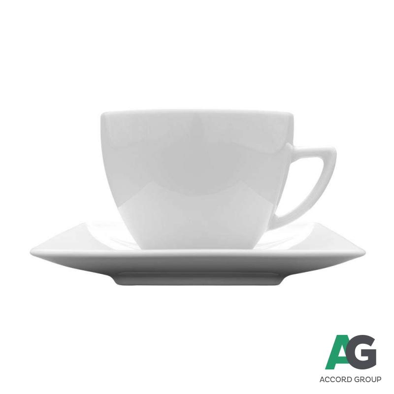 Купить Lubiana Classic Чашка чайная 540 мл1