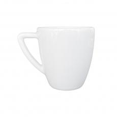 Купить Lubiana Classic Чашка кофейная 70 мл