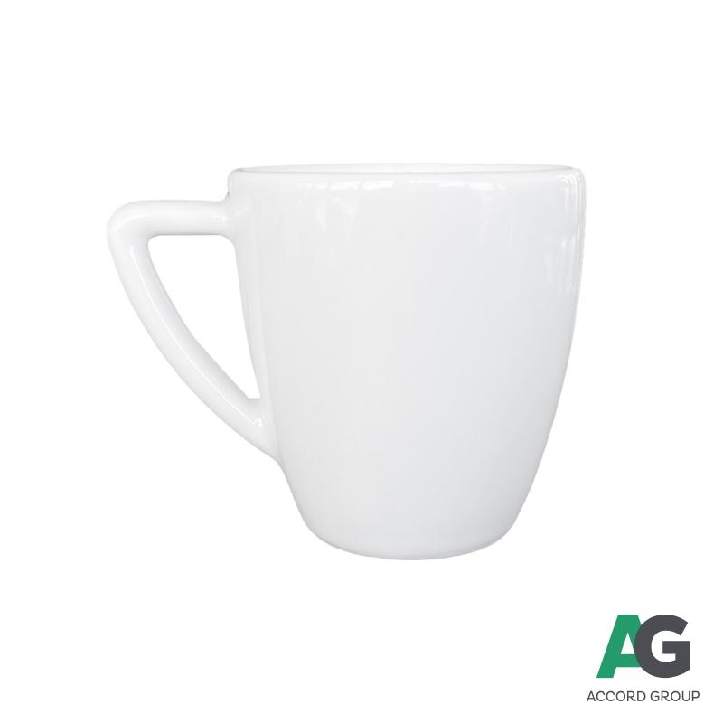Купить Lubiana Classic Чашка кофейная 70 мл1