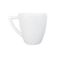 Lubiana Classic Чашка кофейная 150 мл  в интернет магазине профессиональной посуды и оборудования Accord Group