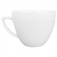 Купить Lubiana Classic Чашка чайная 200 мл