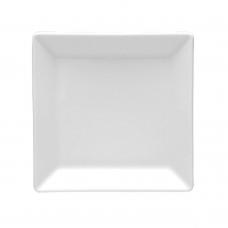 Lubiana Classic Тарелка квадратная 130x130 мм