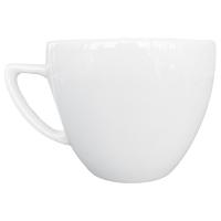 Lubiana Classic Чашка чайная 440 мл  в интернет магазине профессиональной посуды и оборудования Accord Group