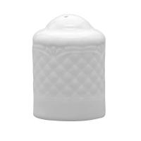 Lubiana Afrodyta Перечница 60 мм в интернет магазине профессиональной посуды и оборудования Accord Group