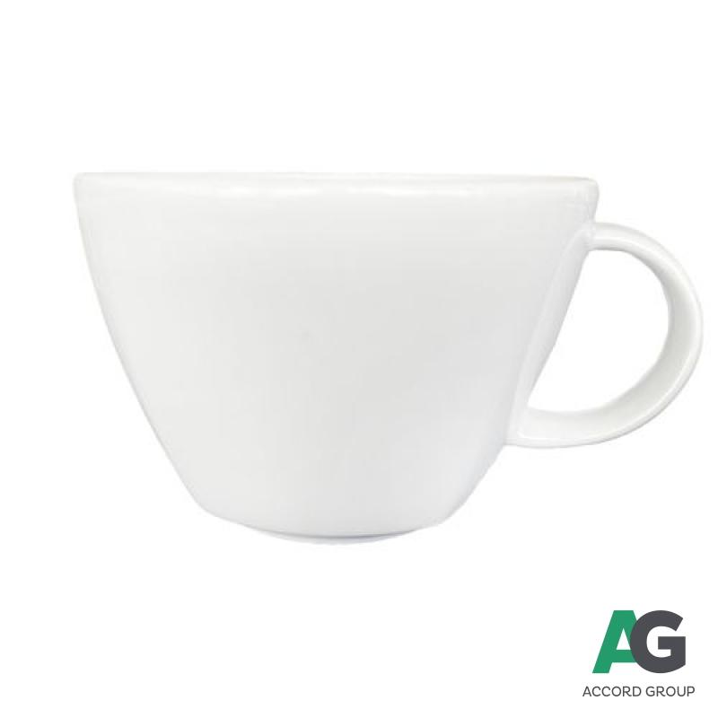 Купить Lubiana Victoria Чашка чайная 240 мл низкая 3