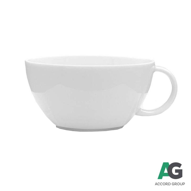 Купить Lubiana Victoria Чашка чайная 280 мл низкая 3