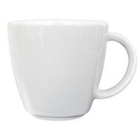 Lubiana Victoria Чашка чайная 200 мл высокая  в интернет магазине профессиональной посуды и оборудования Accord Group