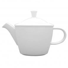 Купить Lubiana Victoria Чайник 1 л