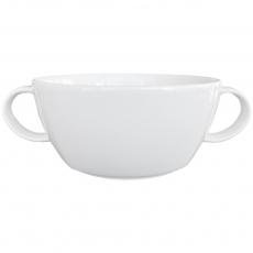 Купить Lubiana Victoria Бульонная чашка 400 мл с ручками
