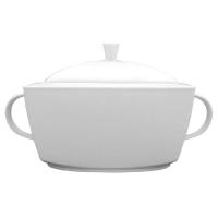 Lubiana Victoria Супница с крышкой 2,7 л в интернет магазине профессиональной посуды и оборудования Accord Group