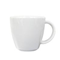 Lubiana Victoria Чашка кофейная 90 мл высокая  в интернет магазине профессиональной посуды и оборудования Accord Group