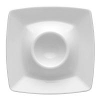 Lubiana Victoria Подставка для яйца 115 мм в интернет магазине профессиональной посуды и оборудования Accord Group