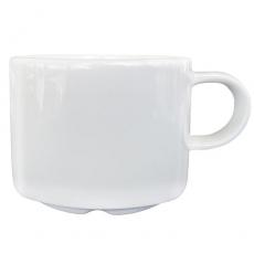 Купить Lubiana Victoria Чашка чайная 190 мл Hotel
