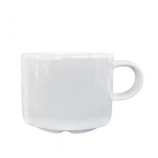 Купить Lubiana Victoria Чашка кофейная 80 мл Hotel