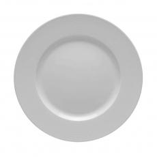 Купить Lubiana Roma Eto Тарелка круглая 280 мм