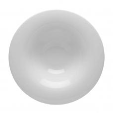 Lubiana Jupiter Тарелка круглая глубокая 300 мм