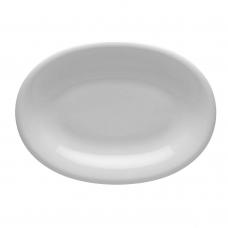 Lubiana Jupiter Блюдо овальное 330 мм