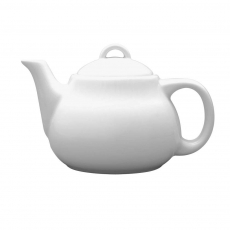 Купить Lubiana Milano Чайник 400 мл