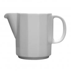 Купить Lubiana Merkury Молочник (сливочник) 30 мл