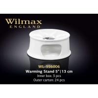 Купить Wilmax Подставка для подогрева 130 мм