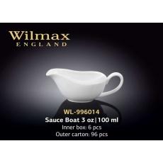 Купить Wilmax Соусник 100 мл