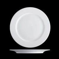 G.Benedikt Basic BAS2126 Тарелка круглая 260 м в интернет магазине профессиональной посуды и оборудования Accord Group