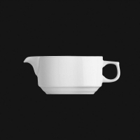 G.Benedikt Praha PRA3310 Соусник 100 мл в интернет магазине профессиональной посуды и оборудования Accord Group
