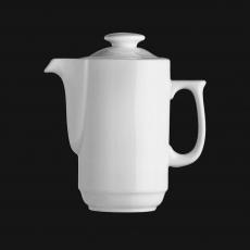 Купить G.Benedikt Praha PRA3912 Крышка к кофейнику 1,2 л (PRA3712)