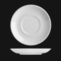 G.Benedikt Praha PRI1716 Блюдце 165 мм в интернет магазине профессиональной посуды и оборудования Accord Group